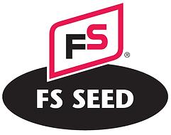 FS Seed (2).bmp