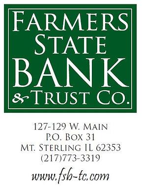 FSB-TC Square Logo.JPG