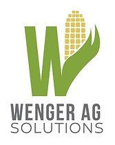 WengerAG_LogoFINAL-01 (3).jpg