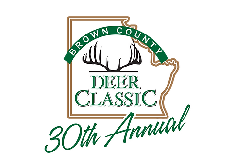 30TH_ANNUAL_LOGO copy.png