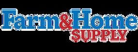 thumbnail_F&H Logo.png