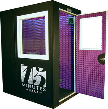 4x6-gold-vocal-booth-purple-exterior cop