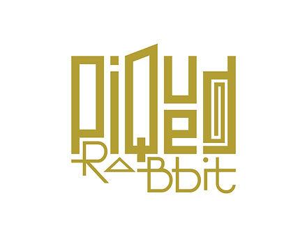 2 rabbit logo REV3-02.jpg