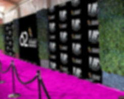 NEW 2 red carpet wall.jpg