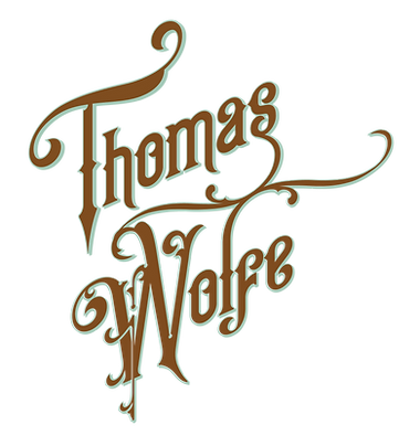 Thomas Wolfe-01.png