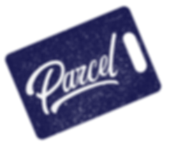 parcel treatment-04.png