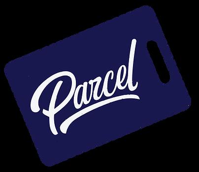 parcel treatment-04.png