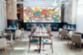 mural on wall copy.jpg