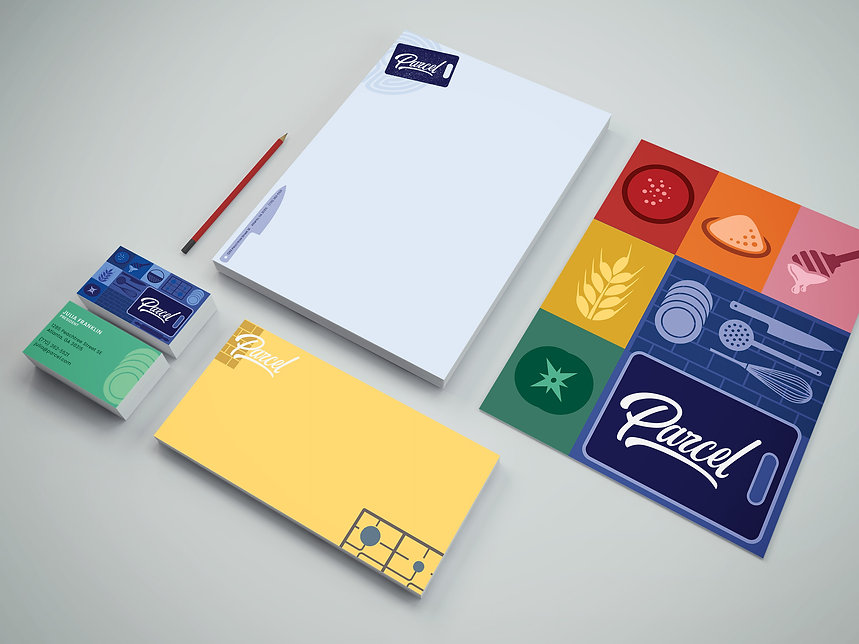 parcel stationery.jpg