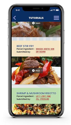 6 v3 recipe 2 on phone.jpg