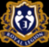 Logo RL only.png