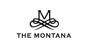 Montana logo small black on white.jpg