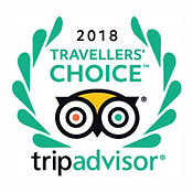 tripadvisor-travellers-choice-award-2018