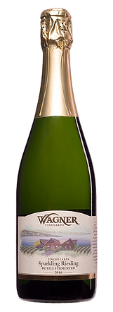 16-riesling-sparkling.png