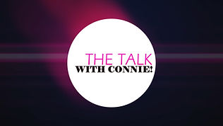 Talk With Connie! Logo_00266.jpg
