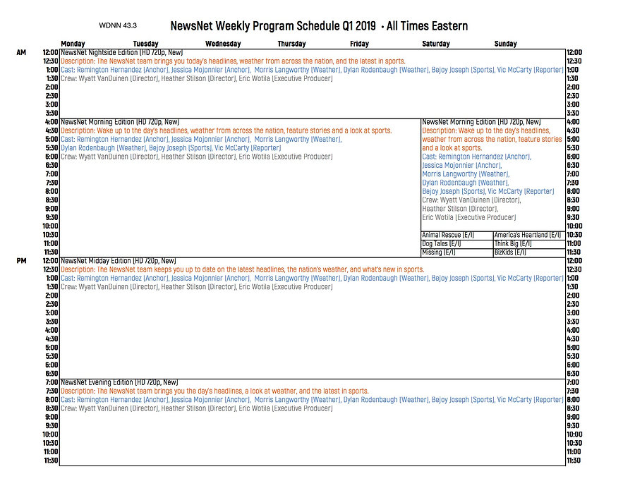 WDNN Pgm Sched 43.3 NewsNet Q1 2019.jpg