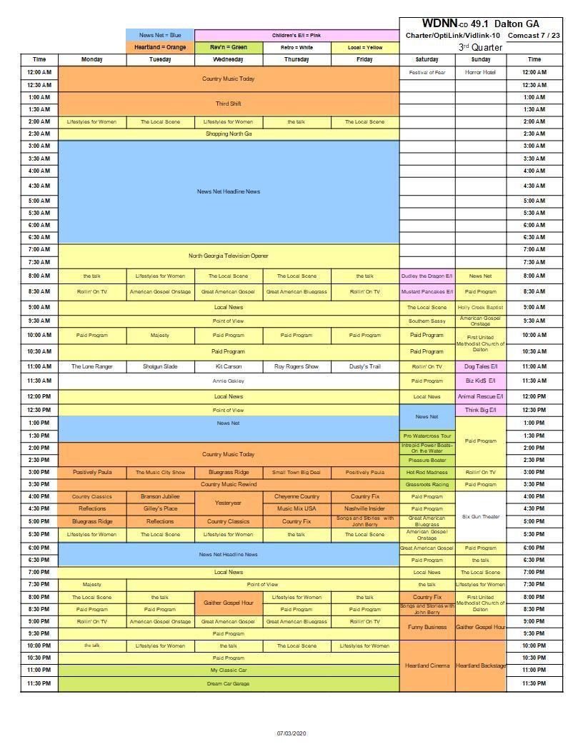 WDNN Pgm Sched July 8- Aug 3  (19).jpg