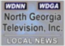 North Georgia Television Logo.jpg