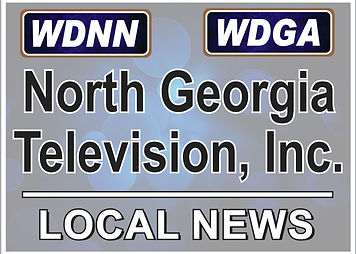 North Georgia Television Logo.jpg