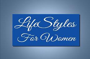 LSW-Logo-2018.jpg