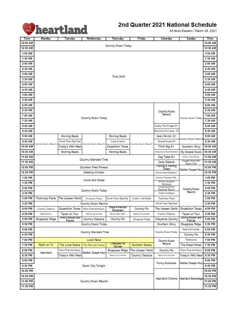 WDGA Pgm Sched 2nd Qtr. 2021 Heartland.j