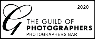 photographers-bar-3.png