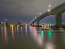 Itchen Bridge 2
