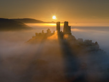 Castle Inferno
