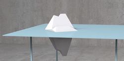 Tavola1 - iceberg_edited_edited