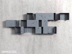 CORPOCELESTE - Tavola1.jpg