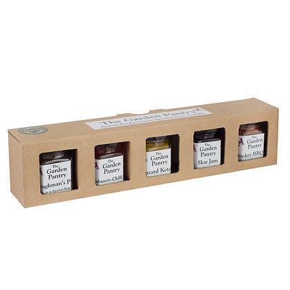Mini Taster Pack