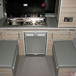 emma with fridge.JPG