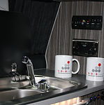 Toyota alphard camper (34).JPG