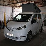 Nissan NV200 camper.jpg