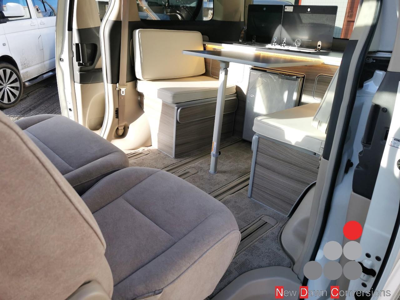 Toyota Alphard NDC0163 (11).jpg