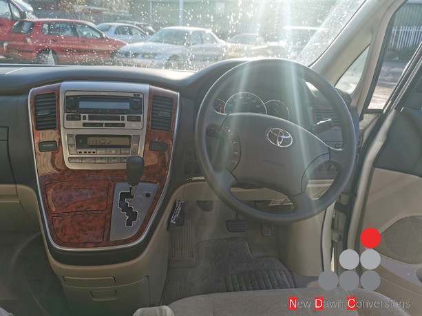 Toyota Alphard NDC0163 (9).jpg