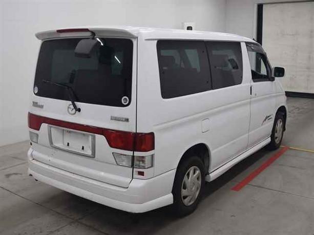 ndc0206