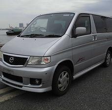 Mazdabongo (14).jpg