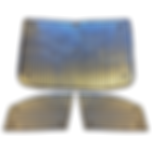 Toyota Alphard 3pc blinds set.png