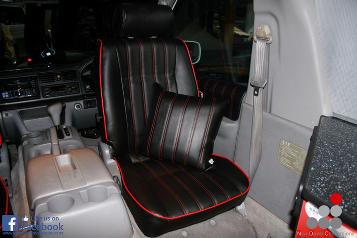 Mazda bongo drivers swivel seat.jpg