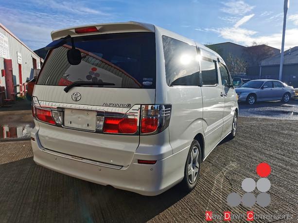 Toyota Alphard NDC0163 (6).jpg
