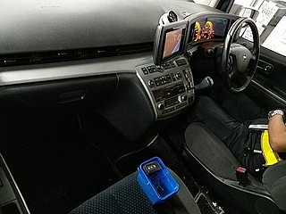 Nissan Elgrand .jpg