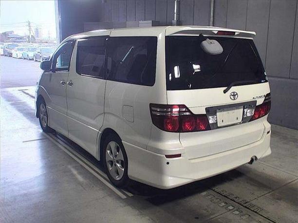 NDC0204