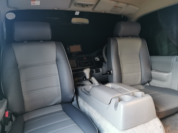 NDC0205  Mazda Bongo (4).jpg