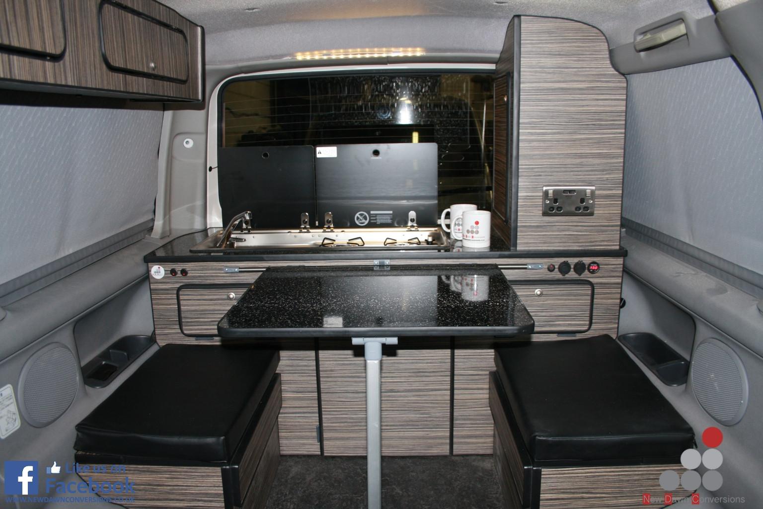 Zebrano rear campervan.jpg
