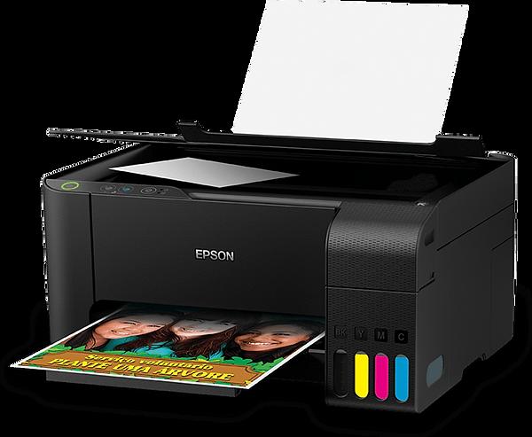 epson-print-1.png
