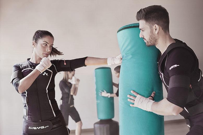 training (5).jpg