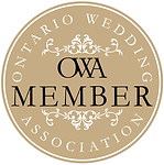 OWA-Member-Badge-white.png