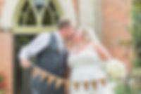 Wedding-1-471 (2).jpg