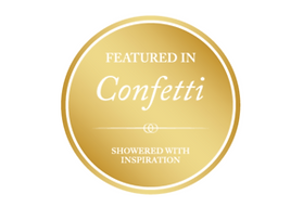 Confetti-FEATURED-IN-GOLD1-300x205.png